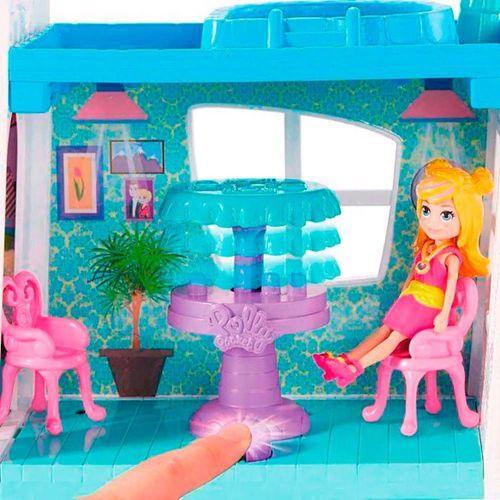 GFR12_Playset_com_Boneca_Polly_Pocket_Mega_Casa_de_Supresas_Mattel_2