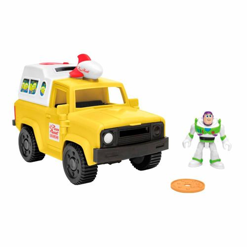 GFR97_Figura_e_Veiculo_Imaginext_Buzz_Lightyear_Toy_Story_4_Disney_20_cm_Fisher-Price_1