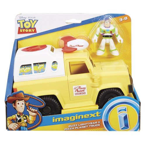 GFR97_Figura_e_Veiculo_Imaginext_Buzz_Lightyear_Toy_Story_4_Disney_20_cm_Fisher-Price_2