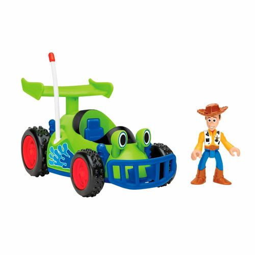 GFR97_Figura_e_Veiculo_Imaginext_Woody_Toy_Story_4_Disney_20_cm_Fisher-Price_1