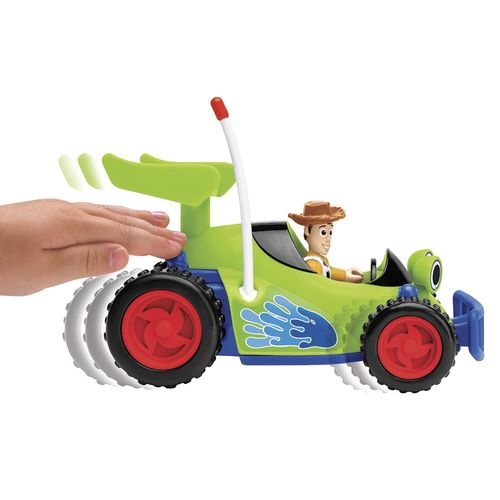 GFR97_Figura_e_Veiculo_Imaginext_Woody_Toy_Story_4_Disney_20_cm_Fisher-Price_2