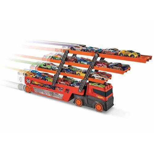 GHR48_Veiculo_Hot_Wheels_Caminhao_Mega_Transporter_Mattel_1
