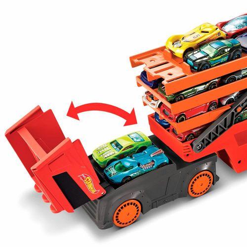 GHR48_Veiculo_Hot_Wheels_Caminhao_Mega_Transporter_Mattel_2