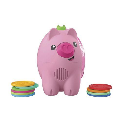 GJC81_Brinquedo_Pedagogico_Cofrinho_do_Porquinho_Aprender_e_Brincar_Mattel_2