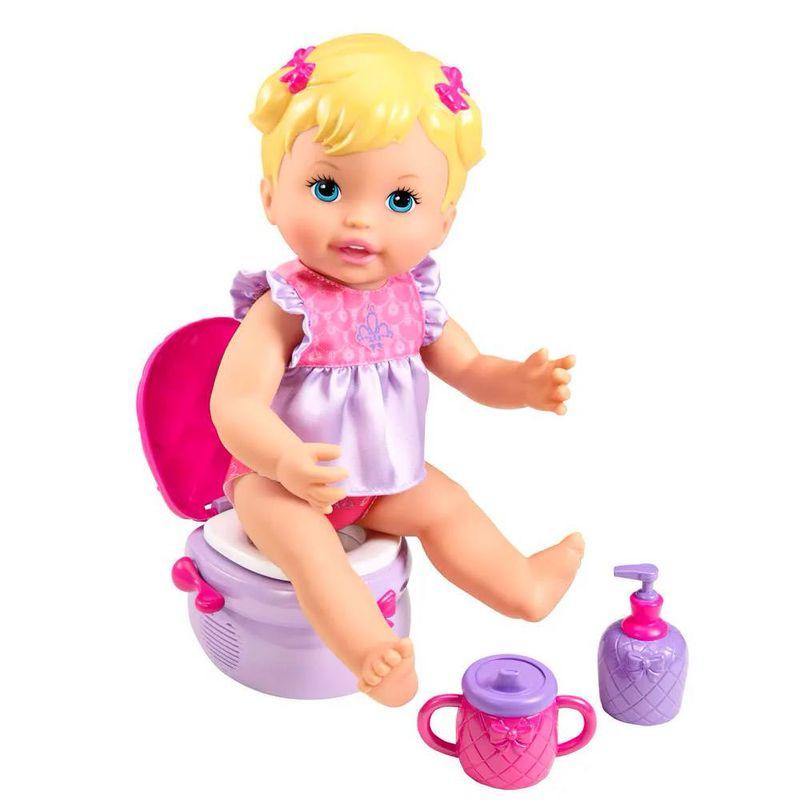 X1519_Boneca_Little_Mommy_Peniquinho_Mattel_1