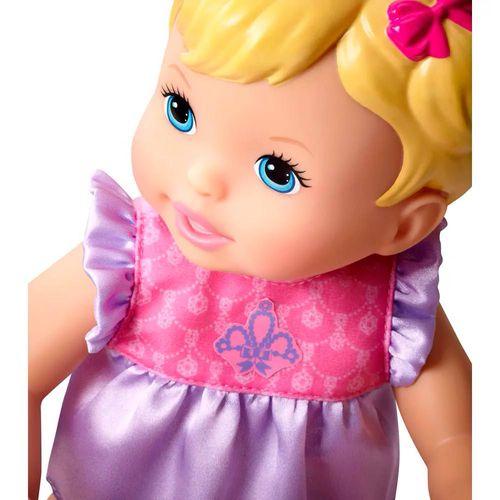 X1519_Boneca_Little_Mommy_Peniquinho_Mattel_2