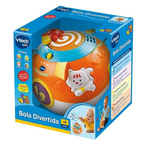 80-047320_Brinquedo_Musical_Bola_Divertida_com_Som_e_Luz_WinFun_2