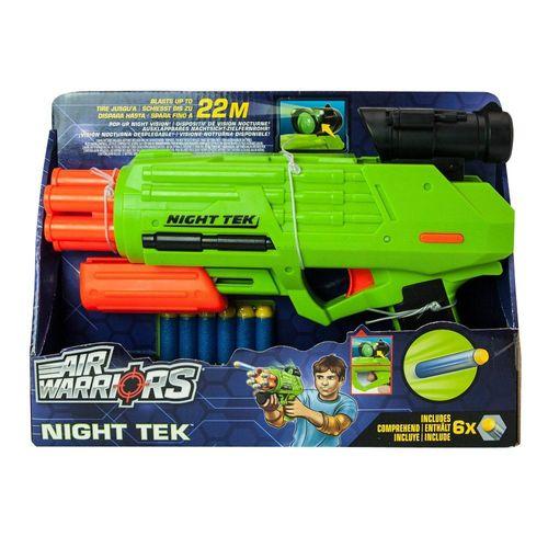 55703_Lancador_de_Dardos_Night_Tek_com_6_Dardos_Yes_Toys_2