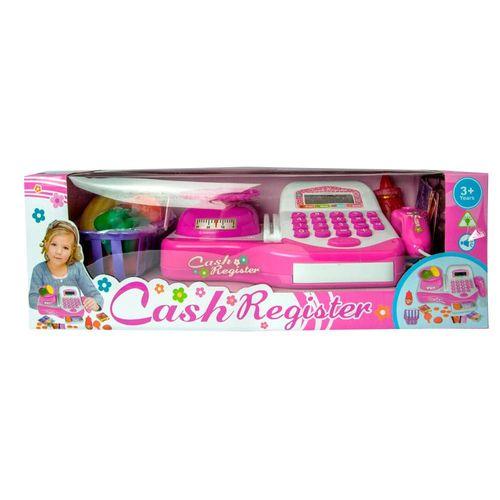 112654_Caixa_Registradora_Infantil_com_Balanca_Rosa_Yes_Toys_1
