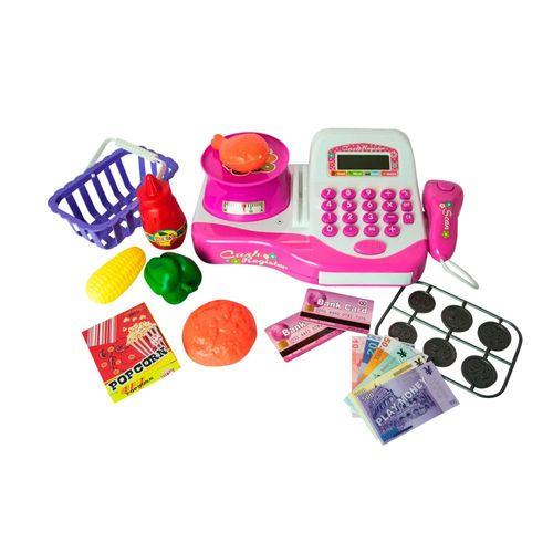112654_Caixa_Registradora_Infantil_com_Balanca_Rosa_Yes_Toys_2