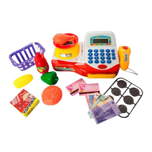 114193_Caixa_Registradora_Infantil_com_Balanca_Vermelha_Yes_Toys_1