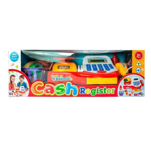 114193_Caixa_Registradora_Infantil_com_Balanca_Vermelha_Yes_Toys_2
