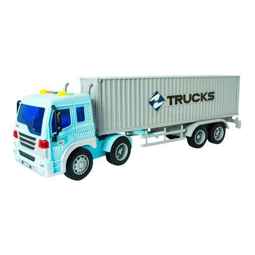 136931_Caminhao_Container_com_Friccao_Yes_Toys_1