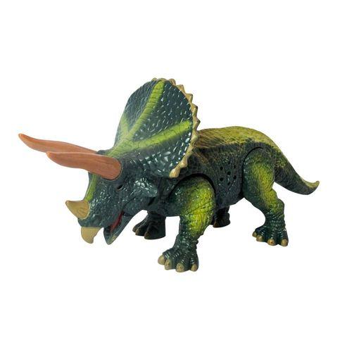 136986_Dinossauro_Interativo_Articulado_com_Luz_e_Som_Triceratops_Yes_Toys_1