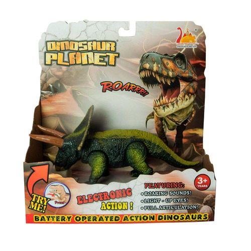 136986_Dinossauro_Interativo_Articulado_com_Luz_e_Som_Triceratops_Yes_Toys_2