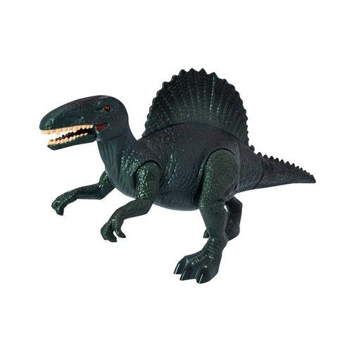 137023_Dinossauro_Interativo_Articulado_com_Luz_e_Som_Spinossauro_Yes_Toys_1