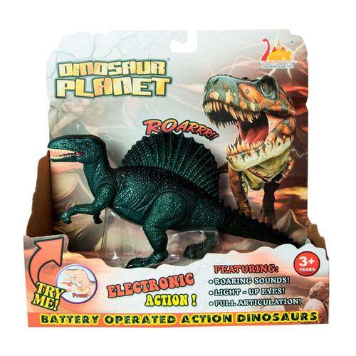 137023_Dinossauro_Interativo_Articulado_com_Luz_e_Som_Spinossauro_Yes_Toys_2