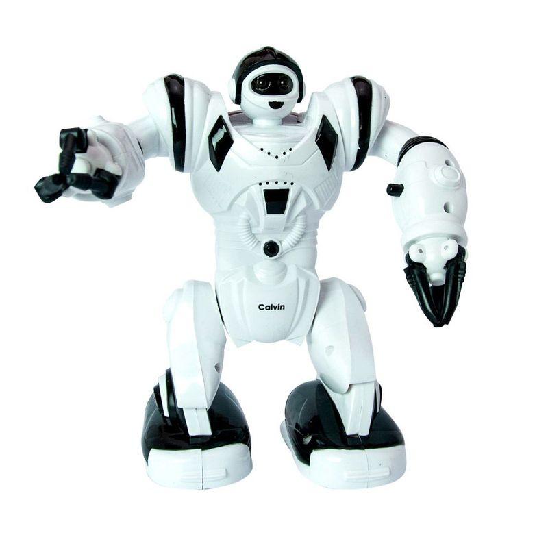 137029_Mini_Robo_Calvin_Strong_Pioneer_Com_Luz_e_Som_Yes_Toys_1