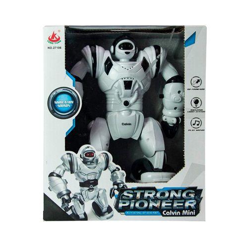 137029_Mini_Robo_Calvin_Strong_Pioneer_Com_Luz_e_Som_Yes_Toys_2