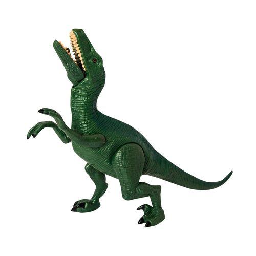 137207_Dinossauro_Interativo_Articulado_com_Luz_e_Som_Velociraptor_Yes_Toys_1