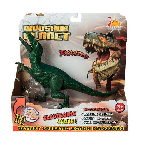 137207_Dinossauro_Interativo_Articulado_com_Luz_e_Som_Velociraptor_Yes_Toys_2