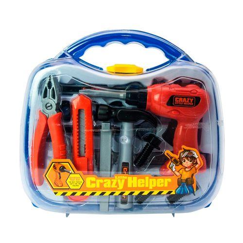 136972_Maleta_de_Ferramentas_Infantil_17_Pecas_Yes_Toys_1