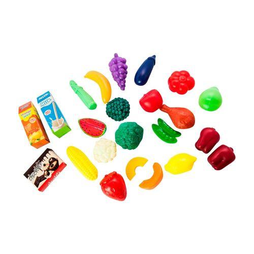 136847_Kit_de_Comidinhas_Infantil_23_Pecas_Yes_Toys_1
