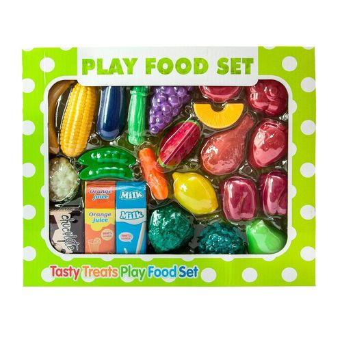 136847_Kit_de_Comidinhas_Infantil_23_Pecas_Yes_Toys_2