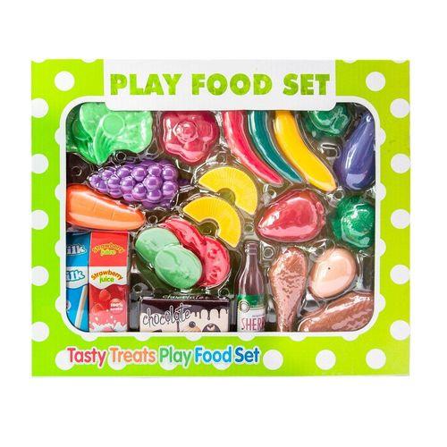 136852_Kit_de_Comidinhas_e_Bebidas_Infantil_23_Pecas_Yes_Toys_2