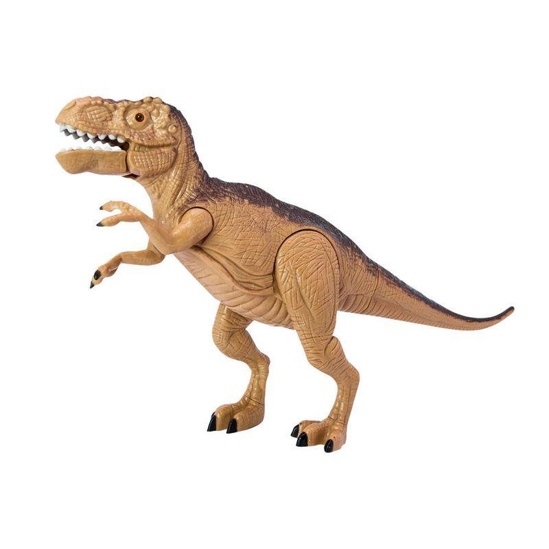 126797_Dinossauro_Interativo_Articulado_com_Luz_e_Som_Tiranossauro_Rex_Yes_Toys_1