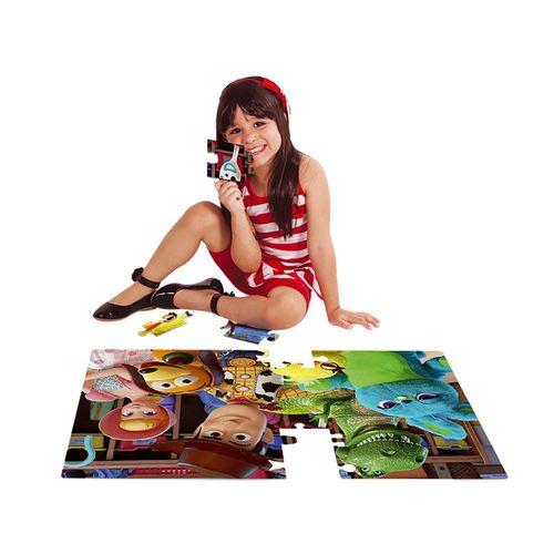 2627_Quebra-Cabeca_Grandao_Toy_Story_4_48_Pecas_Toyster_2