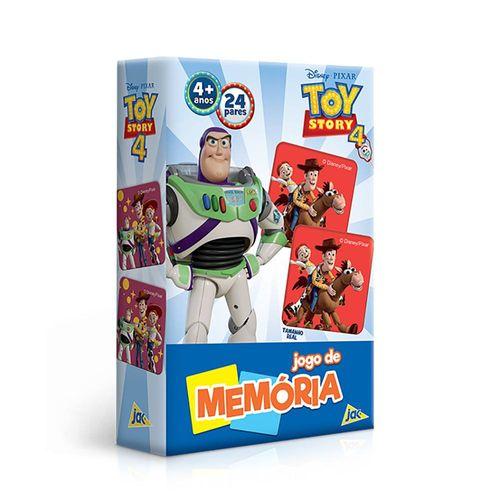 2624_Jogo_da_Memoria_Toy_Story_4_Toyster_1