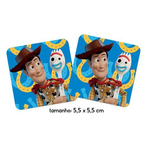 2624_Jogo_da_Memoria_Toy_Story_4_Toyster_3