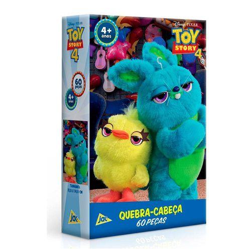 2628_Quebra-Cabeca_Toy_Story_4_60_Pecas_Ducky_e_Bunny_Toyster_1