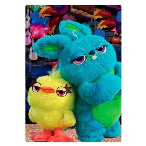 2628_Quebra-Cabeca_Toy_Story_4_60_Pecas_Ducky_e_Bunny_Toyster_2