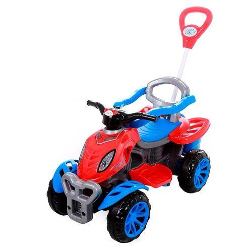 3113_Quadriciclo_Infantil_com_Empurrador_Spider_Maral_1