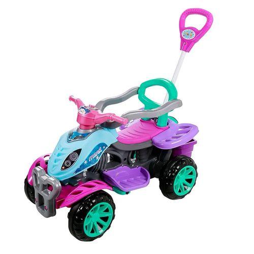3111_Quadriciclo_Infantil_com_Empurrador_Meninas_Maral_1