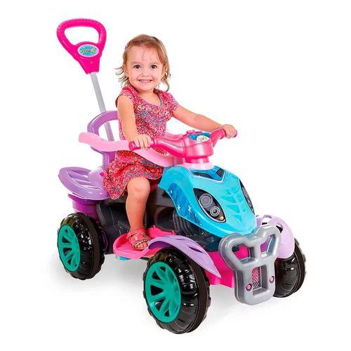 3111_Quadriciclo_Infantil_com_Empurrador_Meninas_Maral_2