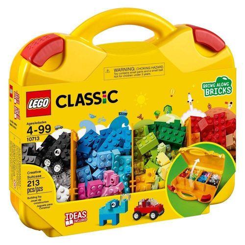 LEGO_Classic_Maleta_da_Criatividade_213_Pecas_10713_1