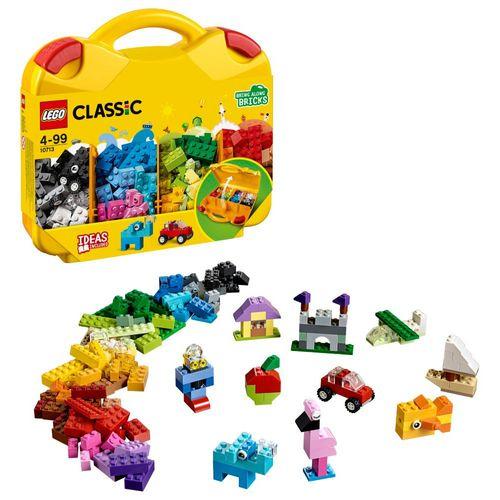 LEGO_Classic_Maleta_da_Criatividade_213_Pecas_10713_3