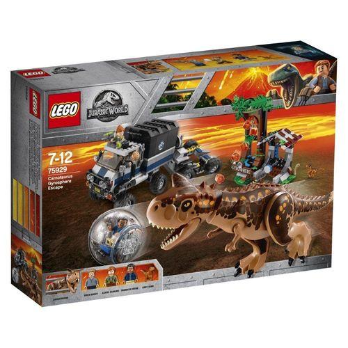 LEGO_Jurassic_World_A_Fuga_da_Girosfera_75929_1