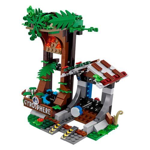 LEGO_Jurassic_World_A_Fuga_da_Girosfera_75929_2