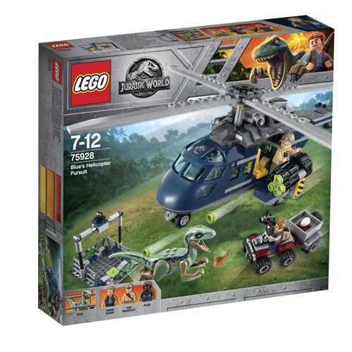 LEGO_Jurassic_World_A_Perseguicao_de_Helicoptero_75928_1