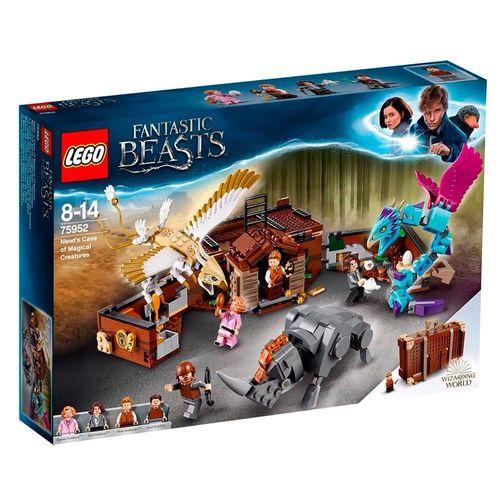 LEGO_Harry_Potter_Animais_Fantasticos_A_Mala_de_Criaturas_Magicas_de_Newt_75952_1