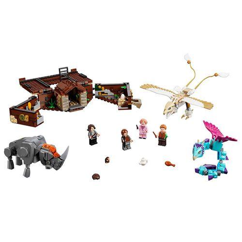 LEGO_Harry_Potter_Animais_Fantasticos_A_Mala_de_Criaturas_Magicas_de_Newt_75952_5