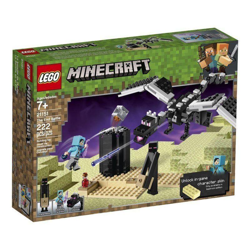 LEGO_Minecraft_A_Batalha_Final_21151_1