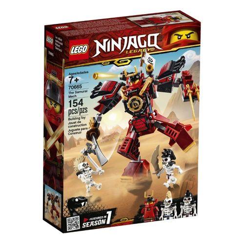 LEGO_Ninjago_O_Robo_Samurai_70665_1