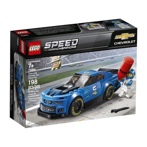 LEGO_Speed_Champions_Chevrolet_Camaro_ZL1_75891_1