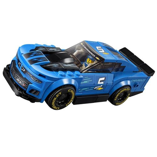 LEGO_Speed_Champions_Chevrolet_Camaro_ZL1_75891_2