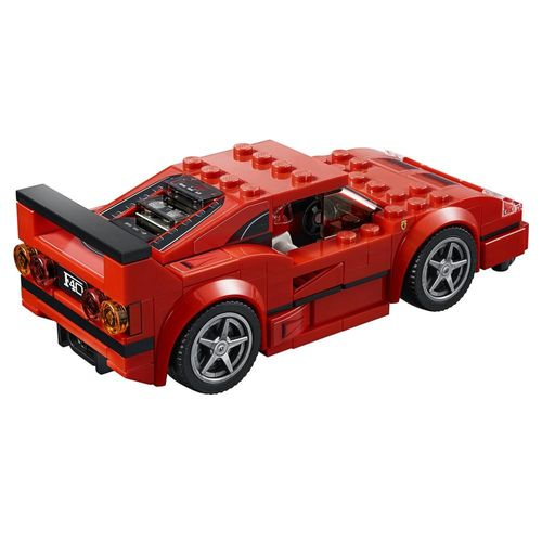 LEGO_Speed_Champions_Ferrari_F40_75890_2